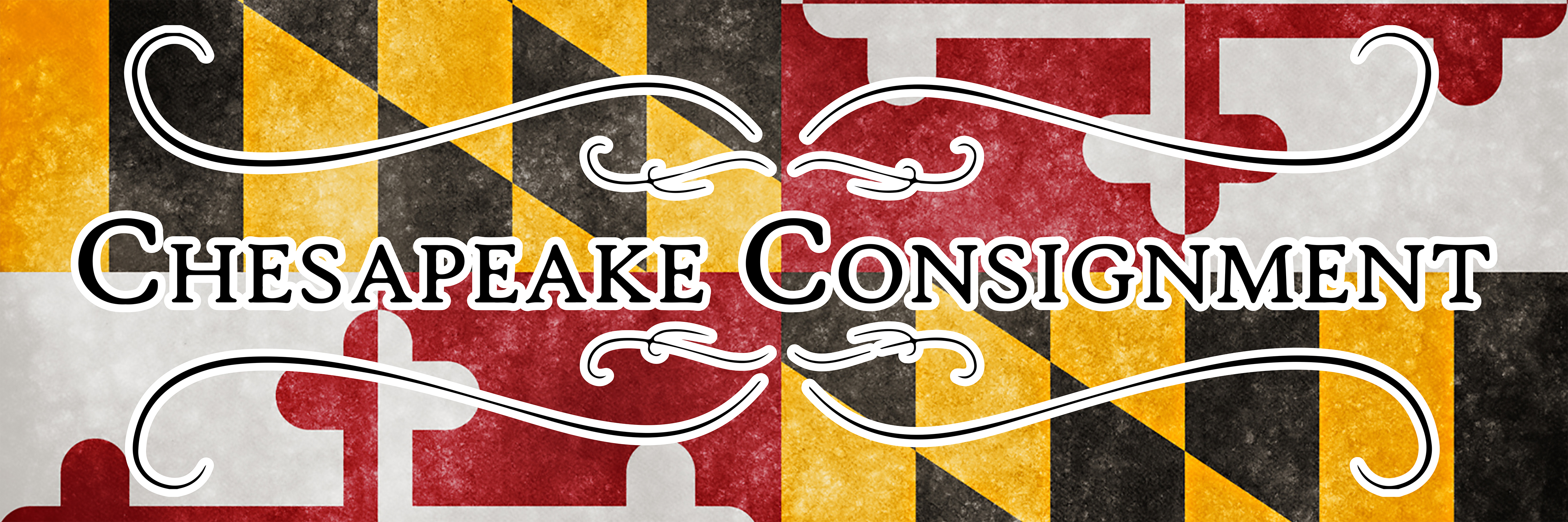 consignment-full-maryland-flag